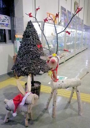 1006_クリスマス飾り.jpg