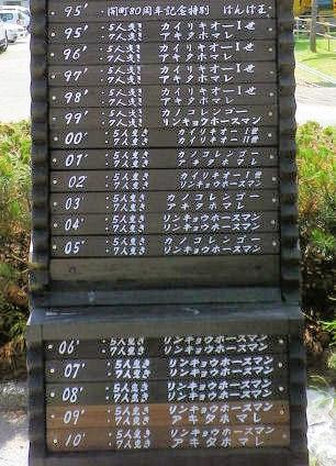 0626_人間ばん馬歴史2.jpg