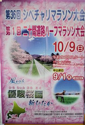 0719_シベチャリマラソン.jpg