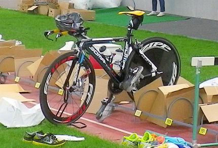 0819_優勝者の自転車.jpg