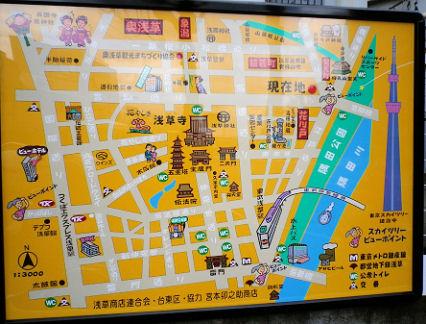 0323_浅草周辺地図.jpg
