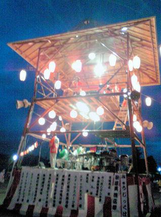 0814_盆おどり2011.jpg