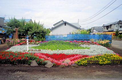 0812_元町花壇.jpg