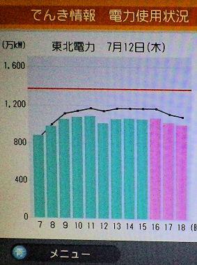 0712_東北電力2.jpg