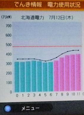 0712_北海道電力.jpg