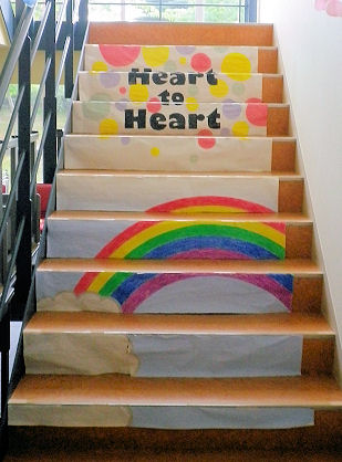 0626_HeartToHeart.jpg