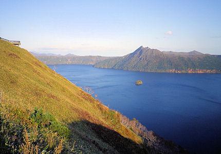 1016_晴れの摩周湖.jpg
