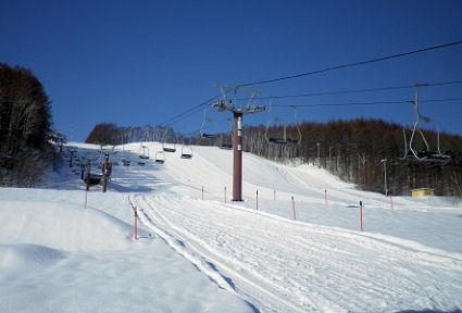 1212_リリー山スキー場.jpg