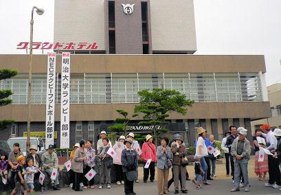 0713_美幌グランドホテル.jpg