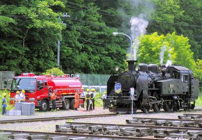0701_SL&消防車.jpg
