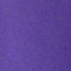 10月_想紫苑(おむわれしおん).jpg