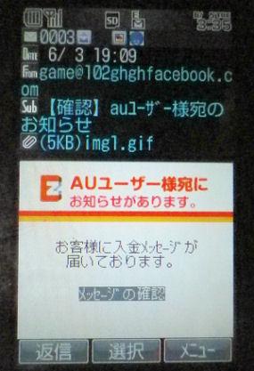 0604_ナリスマシ.jpg