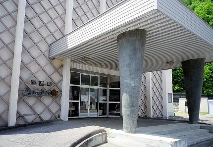 0626_置戸郷土資料館.jpg