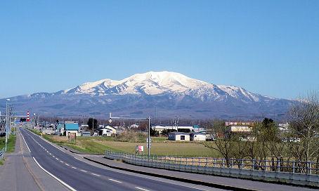 海別岳.jpg