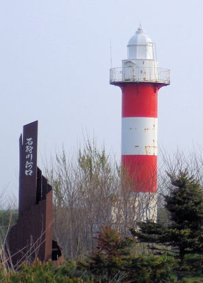 石狩川灯台.jpg