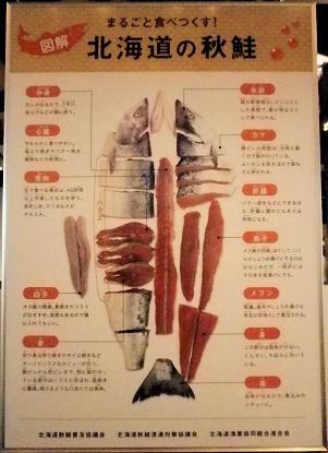 北海道の秋鮭.jpg
