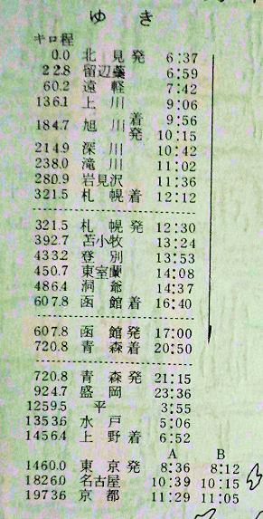0102_列車時刻表ゆき.jpg