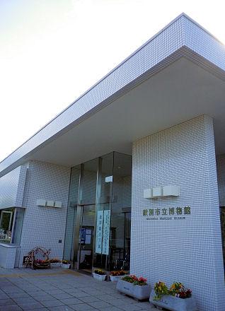 0709_紋別市博物館.jpg