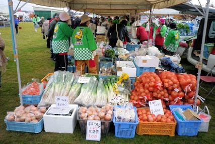 1023_野菜たち.jpg