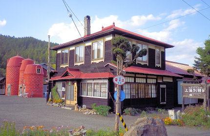 1010_上藻別駅逓.jpg