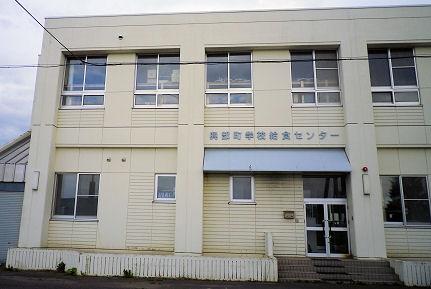 0709_興部郷土資料室.jpg