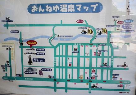 0720_おんねゆ温泉マップ.jpg