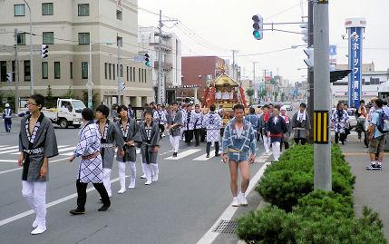 0815_網走駅前.jpg