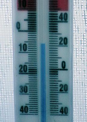 0106_-6℃.jpg