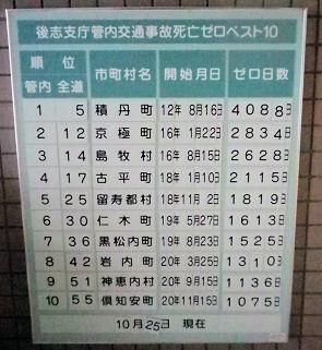 1026_交通事故死ゼロ.jpg