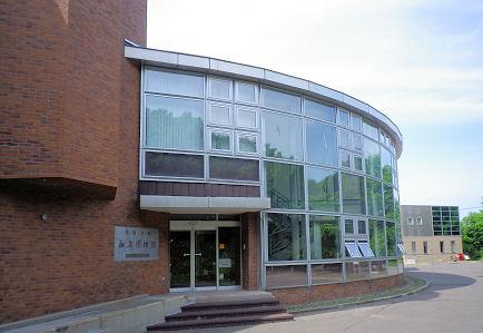 0703_知床博物館.jpg