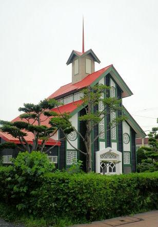 0710_遠軽教会.jpg
