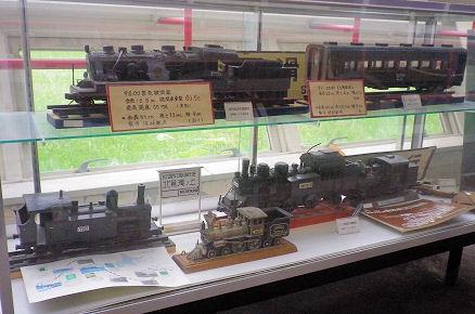 0710_滝上鉄道模型.jpg