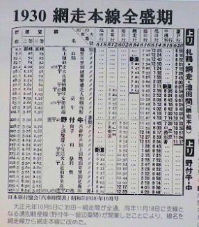 0722_網走本線時代.jpg