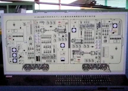 0710_ディーゼル機関系統図.jpg
