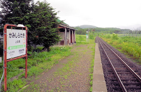 0710_上白滝駅.jpg