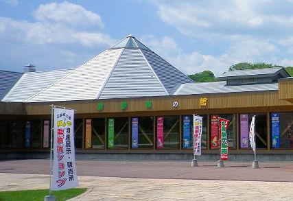 0626_果夢林の館.jpg