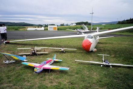 0814_グライダー系の色いろ.jpg