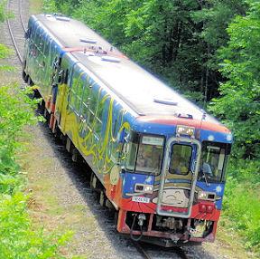0722_メーテル列車.jpg