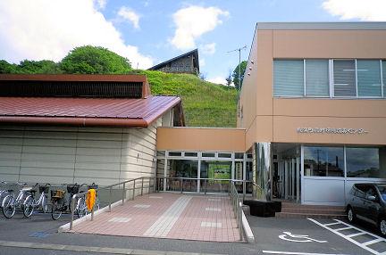 0824_幌延郷土資料館.jpg