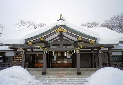 0211_札幌護国神社.jpg