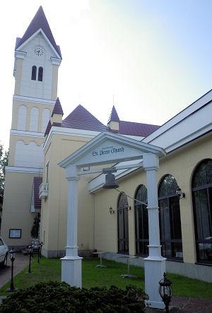 0801_聖ピエール教会.jpg