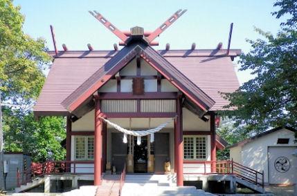 0927_別海神社.jpg