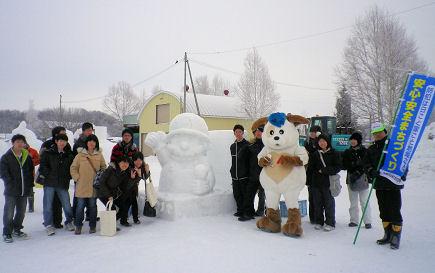 0206美幌冬まつり.jpg