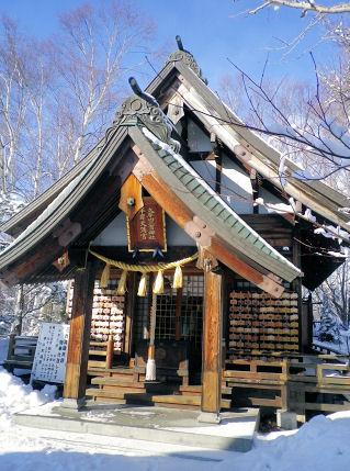 0211_平岸三吉神社.jpg