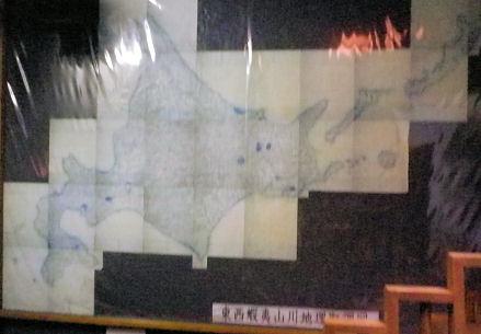 0726_東西蝦夷山川地理見取図.jpg