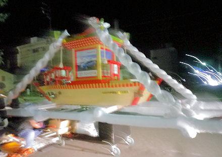 0817_船の山車.jpg