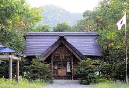 0820_上士幌神社.jpg