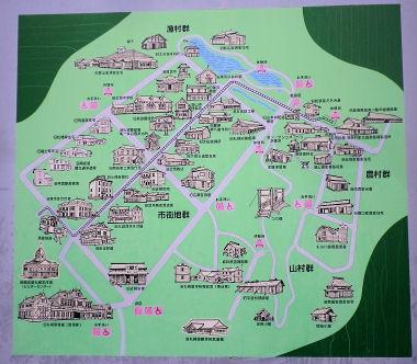 1117_開拓の村図(小).jpg