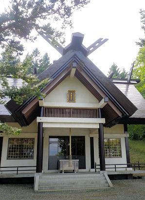 0929_茂岩神社.jpg
