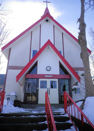 0119_釧路聖パウロ教会.jpg